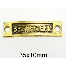 https://www.multemargele.ro/47450-thickbox_default/link-best-friend.jpg