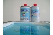 http://www.multemargele.ro/47562-large_default/rasina-incolora-16kg-efect-de-apa.jpg