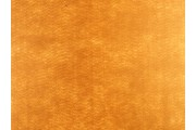 https://www.multemargele.ro/47571-jqzoom_default/coala-fetru-30x30cm-1mm.jpg