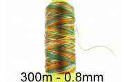 http://www.multemargele.ro/47590-jqzoom_default/300mrola-ata-nylon-08mm.jpg