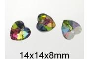 http://www.multemargele.ro/47613-jqzoom_default/cristal-inimioara.jpg