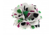 http://www.multemargele.ro/47844-jqzoom_default/floare-textil-fsatx.jpg
