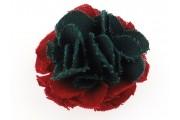 http://www.multemargele.ro/47848-jqzoom_default/floare-textil-fsatx.jpg