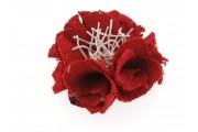 http://www.multemargele.ro/47850-jqzoom_default/floare-textil-fsatx.jpg