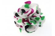 http://www.multemargele.ro/47869-jqzoom_default/floare-textil-fsatx.jpg