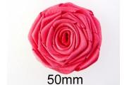https://www.multemargele.ro/47879-jqzoom_default/floare-saten-lucrata-manual-45-50mm.jpg