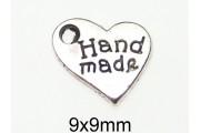 http://www.multemargele.ro/47985-jqzoom_default/charm-handmade.jpg