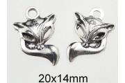 https://www.multemargele.ro/48458-jqzoom_default/charm-argintiu.jpg