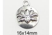 https://www.multemargele.ro/48529-jqzoom_default/charm-argintiu.jpg