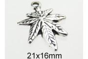 https://www.multemargele.ro/48541-jqzoom_default/charm-argintiu.jpg