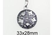 https://www.multemargele.ro/48580-jqzoom_default/pandant-argintiu.jpg