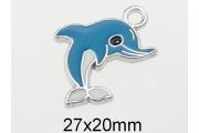 https://www.multemargele.ro/48620-jqzoom_default/pandant-delfin.jpg