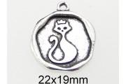 http://www.multemargele.ro/48650-jqzoom_default/charm-argintiu.jpg