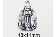 http://www.multemargele.ro/48658-jqzoom_default/charm-argintiu.jpg