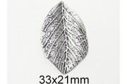 http://www.multemargele.ro/48667-jqzoom_default/charm-argintiu.jpg