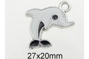 http://www.multemargele.ro/48677-jqzoom_default/pandant-delfin.jpg