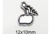 http://www.multemargele.ro/48688-jqzoom_default/charm-argintiu.jpg