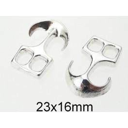 https://www.multemargele.ro/48702-thickbox_default/charm-argintiu.jpg