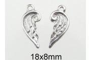 http://www.multemargele.ro/48709-jqzoom_default/charm-argintiu.jpg