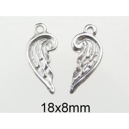 https://www.multemargele.ro/48709-thickbox_default/charm-argintiu.jpg