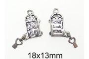 http://www.multemargele.ro/48712-jqzoom_default/charm-argintiu.jpg