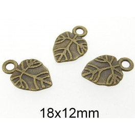 https://www.multemargele.ro/48751-thickbox_default/pandant-bronz.jpg