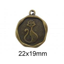 https://www.multemargele.ro/48761-thickbox_default/pandant-bronz.jpg