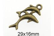 https://www.multemargele.ro/48767-jqzoom_default/pandant-bronz.jpg