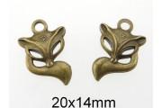 https://www.multemargele.ro/48772-jqzoom_default/pandant-bronz.jpg