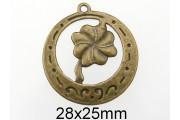 http://www.multemargele.ro/48775-jqzoom_default/pandant-bronz.jpg
