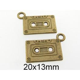 https://www.multemargele.ro/48781-thickbox_default/pandant-bronz.jpg