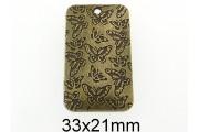 http://www.multemargele.ro/48798-jqzoom_default/pandant-bronz.jpg