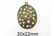 https://www.multemargele.ro/48804-jqzoom_default/pandant-bronz.jpg