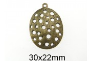http://www.multemargele.ro/48804-jqzoom_default/pandant-bronz.jpg