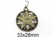 http://www.multemargele.ro/48813-jqzoom_default/pandant-bronz.jpg