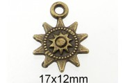 http://www.multemargele.ro/48818-jqzoom_default/pandant-bronz.jpg