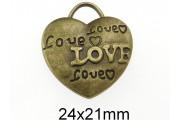 http://www.multemargele.ro/48826-jqzoom_default/pandant-bronz.jpg