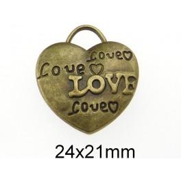 https://www.multemargele.ro/48826-thickbox_default/pandant-bronz.jpg