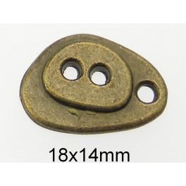https://www.multemargele.ro/48829-thickbox_default/pandant-bronz.jpg
