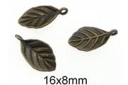 http://www.multemargele.ro/48840-jqzoom_default/pandant-bronz.jpg