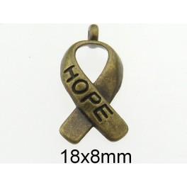 https://www.multemargele.ro/48846-thickbox_default/pandant-bronz.jpg