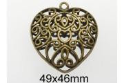http://www.multemargele.ro/48852-jqzoom_default/pandant-bronz.jpg