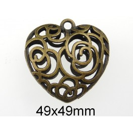 https://www.multemargele.ro/48855-thickbox_default/pandant-bronz.jpg