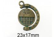 https://www.multemargele.ro/48861-jqzoom_default/pandant-bronz.jpg