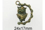http://www.multemargele.ro/48870-jqzoom_default/pandant-bronz.jpg