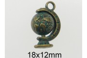https://www.multemargele.ro/48873-jqzoom_default/pandant-bronz.jpg