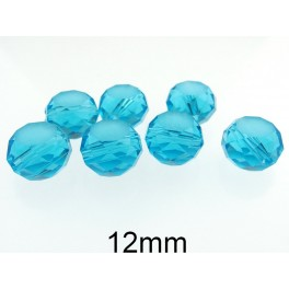 https://www.multemargele.ro/48980-thickbox_default/cristale-glazurate.jpg