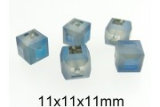 http://www.multemargele.ro/48992-jqzoom_default/cristale-glazurate.jpg