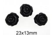 http://www.multemargele.ro/49292-jqzoom_default/margea-trandafir.jpg
