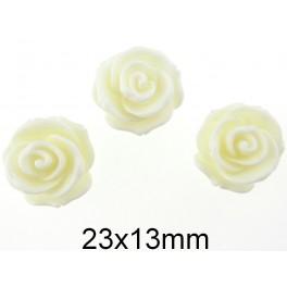 https://www.multemargele.ro/49298-thickbox_default/margea-trandafir.jpg